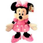 Dino myška Minnie 43 cm