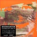 Deerhunter - Vyhľadávanie na Heureka.sk e1695a67ee