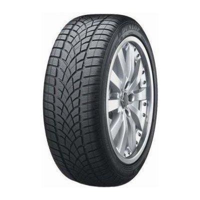 215/55R17 98H, Dunlop, SP WINTER SPORT 3D