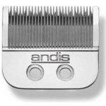 ANDIS PM-1 - Vyhľadávanie na Heureka.sk 581dad6f41d