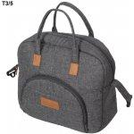 Baby Merc taška T4 05