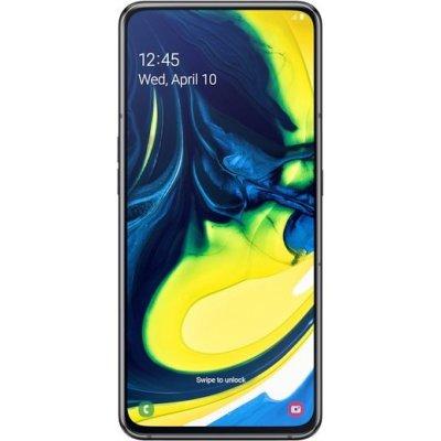 Samsung Galaxy A80 A805 128GB Dual SIM