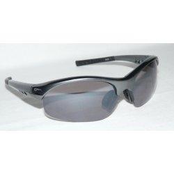 Dioptrické okuliare Coxx Pilot s dioptrickou vložkou od 13 a42608218e1