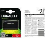 Duracell DR9943 1400 mAh batéria - neoriginálne