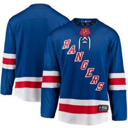 96bf42a9f8f34 Filtrovanie ponúk Dres Fanatics Breakaway Jersey NHL New York ...