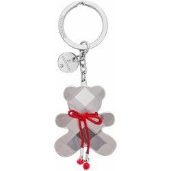 Prívesok na kľúče Swarovski 9009650209147 alternatívy - Heureka.sk 63477371a1f