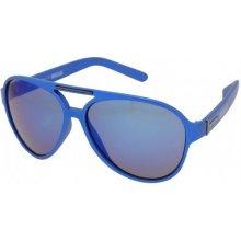SoulCal Retro Sunglasses Mens
