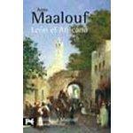 Leon el Africano - A. Maalouf