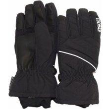 Colmar ladies gloves