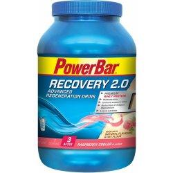 PowerBar Recovery 2.0 1144 g od 22 c539d37c882