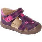 Detské sandálky MIRANDA