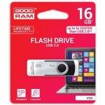Goodram UTS3 16GB UTS3-0160K0R11