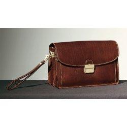b752c2250 Tony Perotti kožená pánska taška do ruky 8000- čierna alternatívy ...