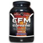 Bodyflex CFM Supreme 1000 g