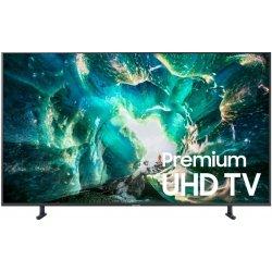 bc85bb669 Samsung UE65RU8002 od 1 180,00 € - Heureka.sk