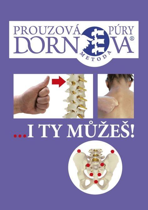 Dornova metóda Plus Všetko čo by Vás mohlo zaujímať o Dornovej metóde