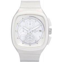 Hodinky adidas hodinky - Heureka.sk 62fb563e22d