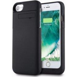 Púzdro SES Externá batéria smart battery case power bánk 4800 mAh Apple  iPhone 6 Plus   1ed43256fa3
