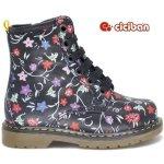 ea28227da9a68 Zimna obuv detská 38 - Vyhľadávanie na Heureka.sk