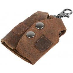 Kožená kľúčenka pre 6 kľúčov GREENLAND 166 alternatívy - Heureka.sk 2518d6d0a4e