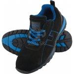 053506942e435 EXTREME UP SB bezpečnostná obuv pracovná obuv