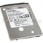 "Toshiba 500GB, 2,5"", SATAII, 5400RPM, 8MB, MQ01ABF050"