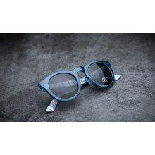 Slnečné okuliare Vans - Heureka.sk 7cdbf26f47a