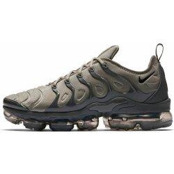 bd2be06f6 Nike Bežecké topánky AIR VAPORMAX PLUS AT5681-001 alternatívy ...