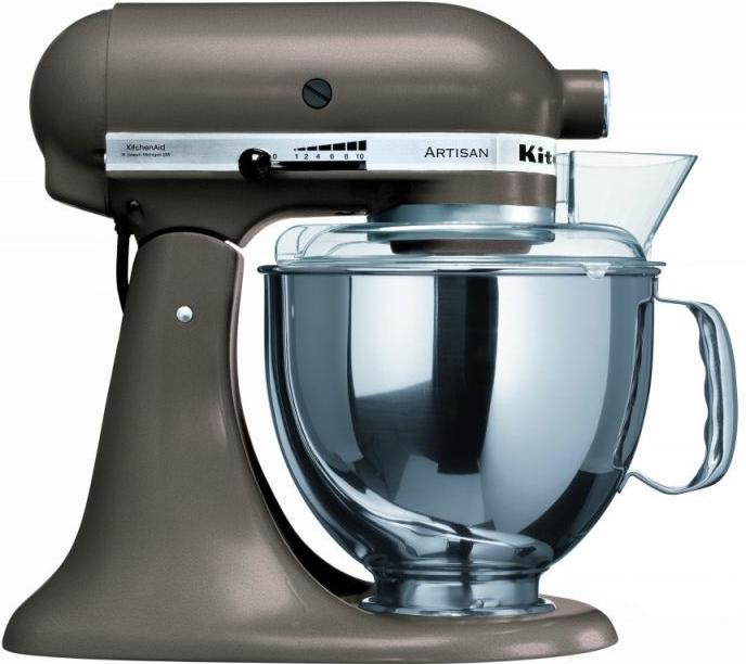 Ebay Kitchenaid Mixer on ebay home, large hobart mixer, ebay ipod touch, ebay sunbeam mixer, ebay kitchenaid accessories, ebay electronics,