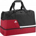 Adidas Tiro Teambag BC M