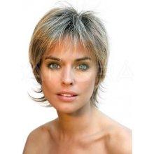 Sangra Hair parochňa KELSI 58gr