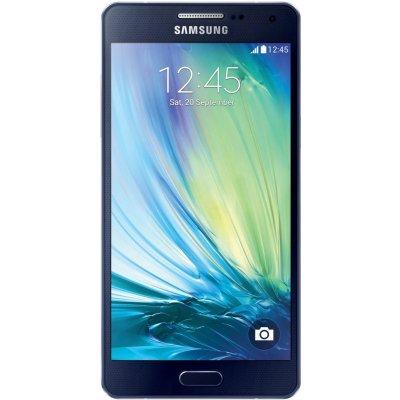 Samsung Galaxy A5 A500F
