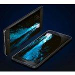 Honor 8 32GB Dual SIM
