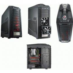 Cooler Master SGC-5000-KKN1