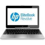 HP EliteBook Revolve 810 H5F48EA