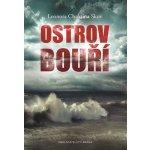 Ostrov bouří - Leonora Christina Skov