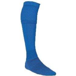 97552f44b2586 Špecifikácia Quick ponožkové štucne Socks - Heureka.sk