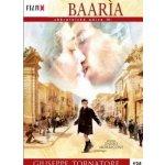 Giuseppe Tornatore - Baaria (filmX)