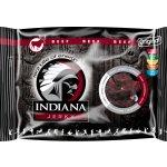Indiana Jerky Hovädzie 100g