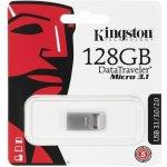 Kingston DataTraveler Micro 128GB DTMC3/128GB