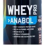 Aone Whey Pro Anabol 600 g