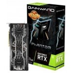Gainward GeForce RTX 2070 Phantom GS GLH 8GB GDDR6 426018336-4214