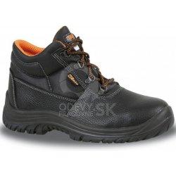 Zimná pracovná obuv BETA WIN Beta alternatívy - Heureka.sk a3b5ea9cf9c