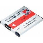 T6 power NB-11L batéria - neoriginálne