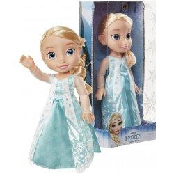 462d43228 ADC Blackfire bábika Elsa Frozen Ľadové kráľovstvo od 38,37 € - Heureka.sk