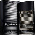 Ermenegildo Zegna Intenso toaletná voda 50 ml