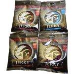 INDIANA JERKY Jerky ORIGINAL TURKEY 25 g