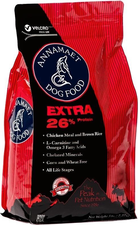 f50d0ba8b4 Test a recenzie 6 najlepších granúl pre psov - Poradíme