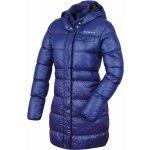Alpine Pro Dámsky kabát Hadad