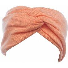 Nikita čelenka Tringa Headband Peach Nectar